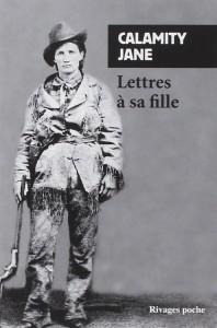 Danièle biographe Lissieu