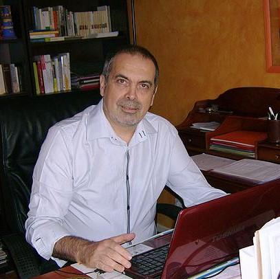 Jean-Louis Vercasson