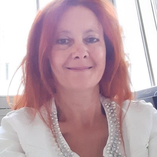 Marie-Cécile Authier